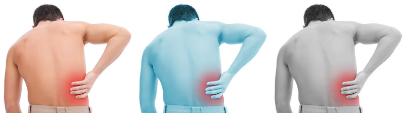 Pain Management Clinics in Fort Myers