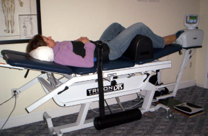 spinal decompression therapy Fort Myers