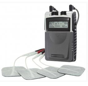TENS unit Fort Myers