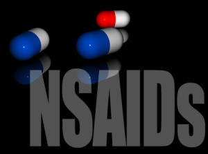 Medication Management Fort Myers