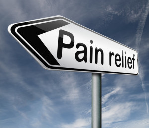 Neck pain treatment Fort Myers